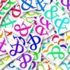別々のセルに入力された文字を結合したいときは文字の足し算(&)を使おう